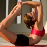 Lose Weight Fast With Bikram Yoga Exercise