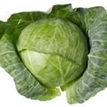 Most Useful Way For Weight Loss With Cabbage
