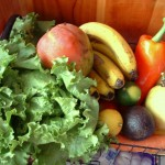 Effective Ways For Weight Loss With Fruits and Vegetables