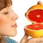 Easy and Fast Weight Loss With Grapefruit