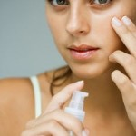 Easy and Simple Acne Care Tips For Asian Skin