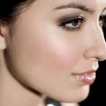 The Best Makeup Tips For Cancer Patients