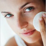 Useful Skin Care Tips For Combination Skin