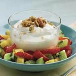 The Greek Yogurt Diet – Easy Weight Loss Plan
