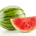 Benefits of Watermelon: Losing Weight With Watermelon