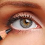 Best Makeup Tips for Small Eyes: Enhance Your Eyes Beauty