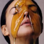 Most Effective and Natural Way of Skin Care With Honey