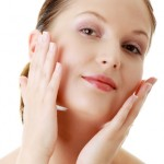 Easy Way of Skin Care With Hyaluronic Acid