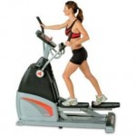Use an Elliptical Machine For Weight Loss Plan