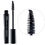 Top 8 Best Mascaras of 2011