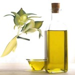 Natural Hair Care with Jojoba Oil