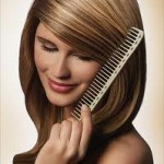 15 Most Useful Healthy Hair Care Tips
