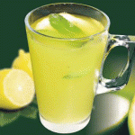 Lemon Juice for Acne Treatment: Discover The Honest Truth Now