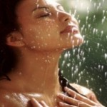 Monsoon Makeup Tips: Enhance Your Beauty in Rainy Season