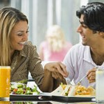 8 Tips to Avoid Overeating in the Restaurants: Quick Weight Loss Tips