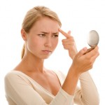 Forehead Acne Causes and Treatment