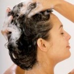 The Most Effective Hair Care Tips for Damaged Hair