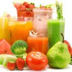 Liquid Diet Plans for Weight Loss: Fast Weight Loss Diet