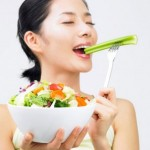The 8 Natural Diet Tips for Acne Prevention