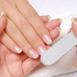 The 10 Most Helpful Tips for Hand Care at Home