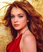 The Most Effective Makeup Tips for Red Headed Woman