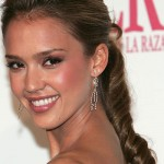 Prom Makeup Looks for 2011: Best Makeup Ideas