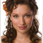 Top 10 Daily Hair Care Secrets for Perfect Hairs