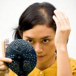 Hair Loss Causes and Treatment for Men and Women Hairs