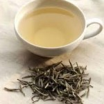 Weight Loss with White Tea: The Natural Way for Losing Weight
