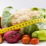 12 Powerful Natural Weight Loss Foods: Burn Your Extra Fat