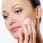Top 8 Simple and Easy Combination Skin Care Tips