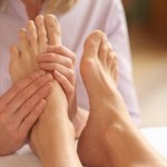 The 15 Very Helpful Foot Skin Care Tips at Home