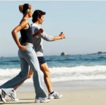 Walking To Lose Weight: Easy and Simple Weight Loss Plan