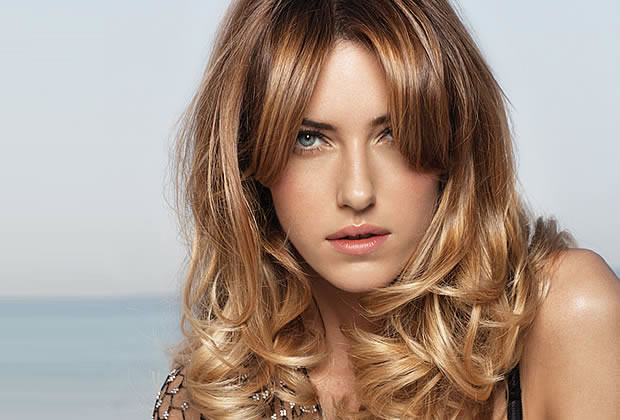 Latest Hairstyles Trend For 2012: 15 Best Haircut Fashion