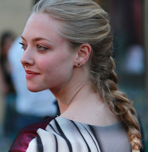 hair braiding styles 2011 the most beautiful traditional hairstyle ideas yusrablog 6016