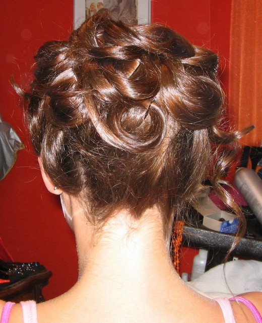 Hindu Bridal Hairstyles 14 Safe Hairdos For The Modern: The Most Beautiful Traditional Hairstyle Ideas
