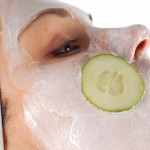 The Effective Natural Pimple Scars Treatment with Home Remedies