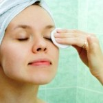 How to Removing Makeup: The Right Ways of Remove Your Makeup