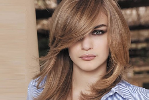Ping Fashions New Hair Cutting For Girls