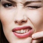 The 10 Best Treatments for Chin Acne