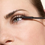The 6 Best Tips for Applying Quick Makeup