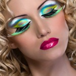 5 Gorgeous Eye Makeup Ideas to Update Your Look