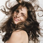Top 10 Simple Hair Care Tips in Winter