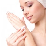 The Most Useful Hand Skin Care Tips in Winter