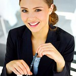 Quick Makeup Tips for Busy Working Women