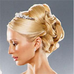 Wedding Day Hair Care Tips for Brides