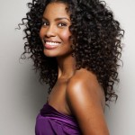Relaxer Hair Care Tips: Get Your Best Hair Ever