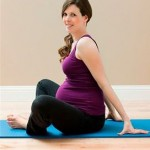5 Best Recommended Exercises for Pregnant Women