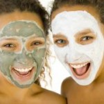 5 Best Natural Face Masks for Winter Skin Care