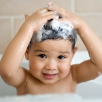 10 Best Simple Hair Care Tips for Kids